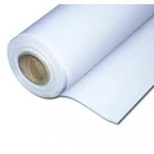 LONA PVC DOBLE CARA