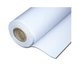 PAPEL BLUEBACK 120gr