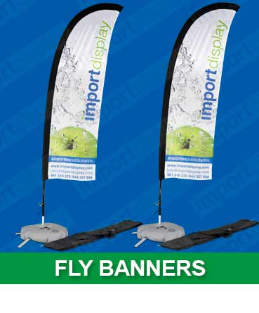 comprar fly banners online
