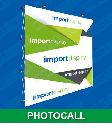 venta photocalls online
